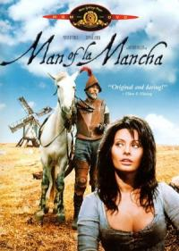 Man of La Mancha (1972)
