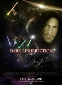 Dark Resurrection Volume 0 (2011)