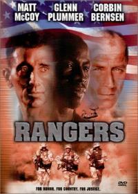 Rangers (2000)