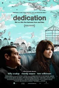 Dedication (2007)