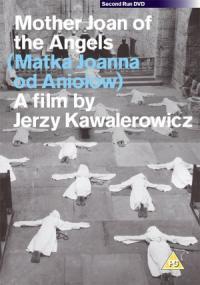 Matka Joanna od aniolow (1961)