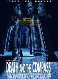 Death and the Compass (1992)