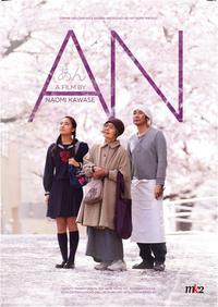An (2015)