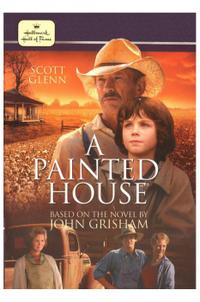 The Painted House (2003)