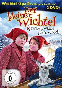 Familien Jul i nissernes land (2016)