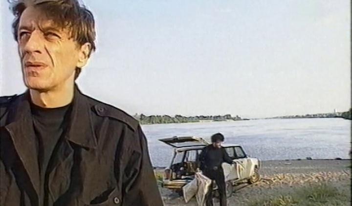 gengszterfilm idézetek Gengszterfilm (1999)   Kritikus Tömeg